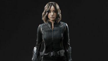 Agenci T.A.R.C.Z.Y. - czy Quake powróci w nowym serialu? Aktorka komentuje pogłoski