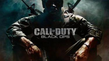 Call of Duty: Vietnam? To może być tytuł tegorocznej odsłony cyklu