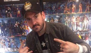 Twórca Marvela pokazał, jak pomóc branży. Tym gestem podbił serca fanów