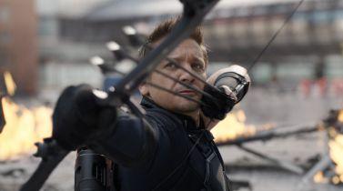 Hawkeye - znana z komiksów antagonistka pojawi się w serialu Marvela?