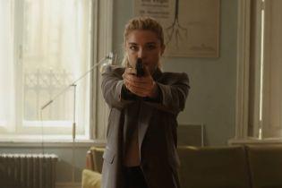 Hawkeye - Florence Pugh rozpoczyna swoją pracę na planie serialu Marvela i Disney+