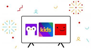Netflix wprowadza system rozbudowanej kontroli rodzicielskiej