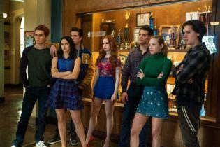 Riverdale, Flash i inne seriale nadal zawieszone. Kiedy ruszą prace w Vancouver?