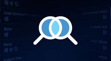 Steam usprawni wyszukiwanie gier w oparciu o tagi