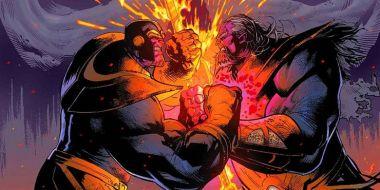 Marvel Unlimited - część komiksów za darmo. Twórcy proszą Hollywood o pomoc