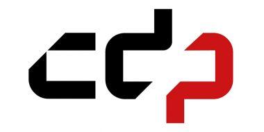 Koniec CDP. Firma złożyła wniosek o upadłość