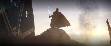 The Mandalorian - nawiązania, smaczki i easter eggi w 1. sezonie serialu Star Wars
