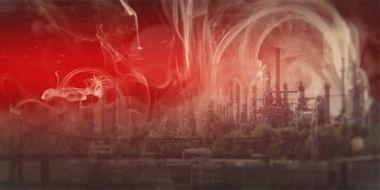 Deadly Premonition 2 z datą premiery. Jest też klimatyczny zwiastun gry