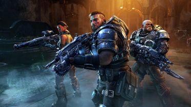 Gears Tactics debiutuje na PC. Kiedy premiera na konsoli Xbox One?