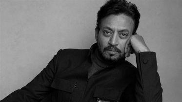 Irrfan Khan nie żyje. Aktor znany z Życia Pi czy Slumdoga miał 53 lata