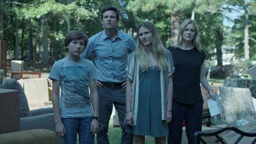 Ozark: sezon 3 - recenzja