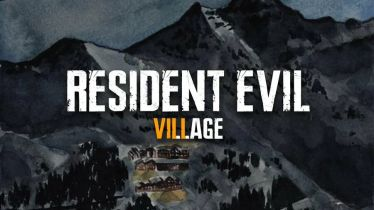 Resident Evil 8: Village w ofercie austriackiego sklepu
