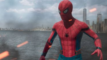 Falcon i Zimowy żołnierz - Spider-Man był w planach. Czy Steve Rogers też mógł się pojawić?
