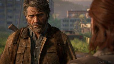 The Last of Us: Part II - nowy zwiastun gry. Jest klimat!