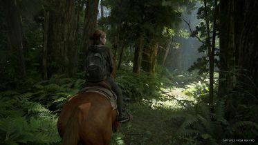 The Last of Us: Part II w złocie. Fani mogą spać spokojnie