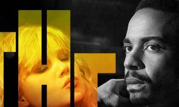 The Eddy - zwiastun muzycznego serialu Netflixa z Joanną Kulig