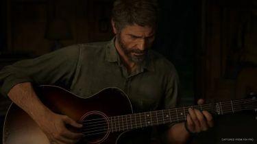 The Last of Us: Part II wygląda olśniewająco. Zobacz nowe screeny z gry