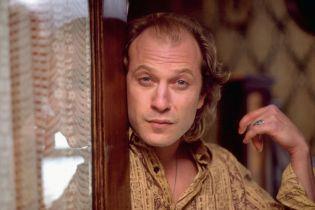 Milczenie owiec: dom Buffalo Billa sprzedany. Za ile i co się z nim stanie?