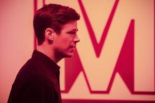 Flash - zdjęcia promujące finałowy odcinek 6. sezonu serialu