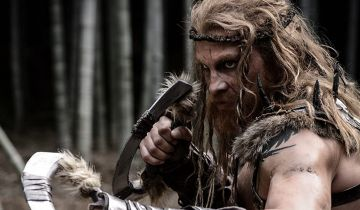 Wiedźmin - nowe nazwiska w obsadzie 2. sezonu serialu Netflixa