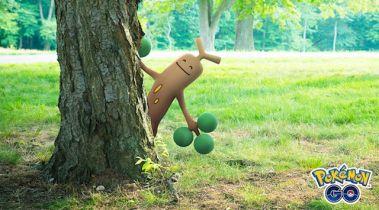Reality Blending wyniesie Pokémon Go i inne gry AR na wyższy poziom