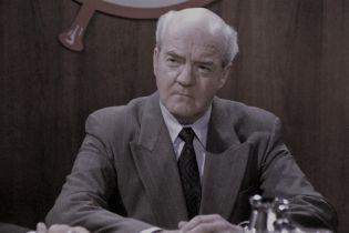 Zmarł Richard Herd, aktor znany z Kronik Seinfelda