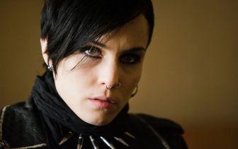 Dziewczyna z tatuażem - będzie serial o Lisbeth Salander na podstawie książek Larssona