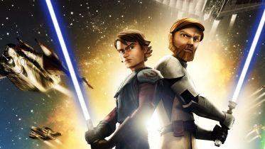 Wojny klonów i The Mandalorian - Obi-Wan i Anakin od Hot Toys i Baby Yoda w skali 1:1. Zobacz figurki
