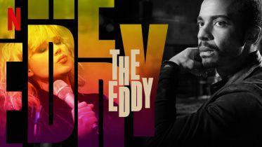 The Eddy: sezon 1 - recenzja