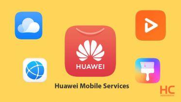 Tanie smartfony i MoreApps – Huawei ma pomysł na przyciągnięcie klientów