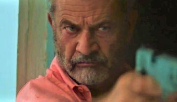 Mel Gibson miał koronawirusa. Aktor był hospitalizowany przez tydzień