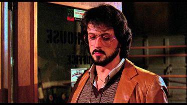 Nocny jastrząb - film jako serial. Stallone o projekcie i powrocie Rocky'ego