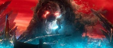 Nowi mutanci - efektowny zwiastun z Comic-Con 2020. Premiera nadal w kinach