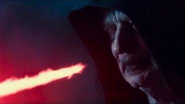 Gwiezdne Wojny - Palpatine był planowany przed Ostatnim Jedi. Jest dowód