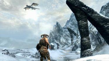 The Elder Scrolls VI - kiedy nowe informacje? Pete Hines ma złe wiadomości