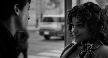 The Flash - Warner Bros. planuje zmianę aktorki do postaci Iris West?