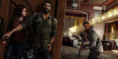 The Last of Us – serial czy gra? Troy Baker ma swojego faworyta