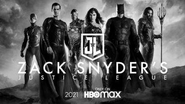 Liga Sprawiedliwości - kto bierze udział w dokrętkach serialu Snydera? Potwierdzono kolejną postać