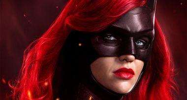 Batwoman - Ruby Rose o odejściu z serialu. Nowe informacje