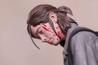 The Last of Us: Part II - edycja kolekcjonerska. Unboxing redakcji naEKRANIE.pl