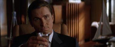 Thor: Love and Thunder - Christian Bale przybył do Australii na plan filmu