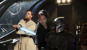 Obi-Wan Kenobi - prace nad serialem wciąż trwają. Na jakim są etapie?