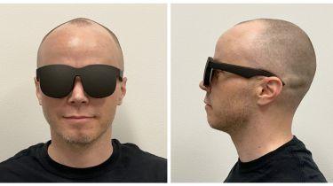 Facebook chce stworzyć gogle VR cienkie jak okulary