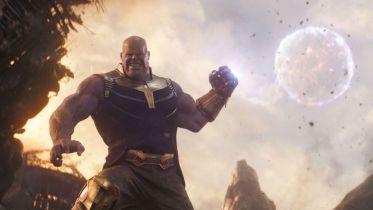 Avengers: zanim wcielił się w Thanosa, Josh Brolin odrzucił kilka propozycji Marvel Studios