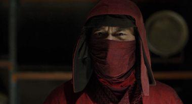 Daredevil - aktor oskarża producenta o rasistowskie komentarze i minimalizowanie wątków azjatyckich