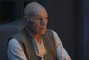 Star Trek: Picard - kiedy zdjęcia do 2. sezonu serialu? Gwiazda projektu zdradza termin
