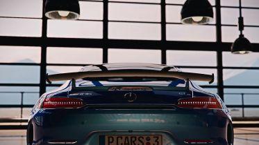 Project CARS 3 zapowiedziane. Zagramy latem na PC i obecnej generacji konsol