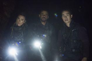 The 100: sezon 7 - zwiastun, klip i zdjęcia z 6. odcinka. Co sugerują nowe plakaty?