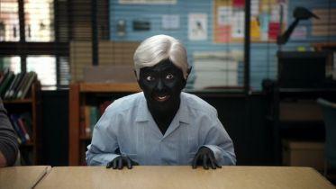 Community i Biuro - usunięto odcinek i scenę z seriali ze względu na blackface