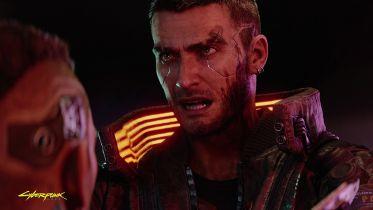 Cyberpunk 2077 to nie GTA. Gra pozwoli rozwiązywać problemy na różne sposoby